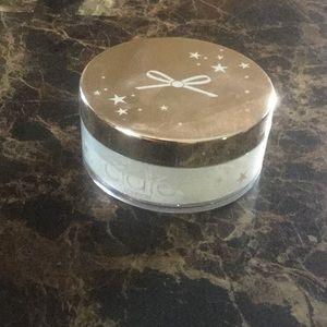 Ciate Translucent Setting Powder